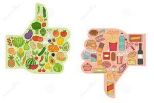 जैसा-खाए-अन्न-वैसा-बने-मन | जैसा-खाए-अन्न-वैसा-बने-मन-निबंध