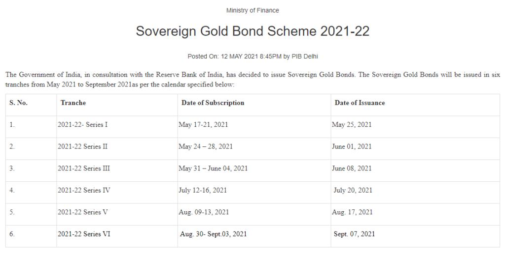 Sovereign-Hold-Bond-Scheme-2021-2022