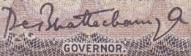 rbi-governor-signature-list