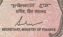 rbi-governors-list-with-their-signatures